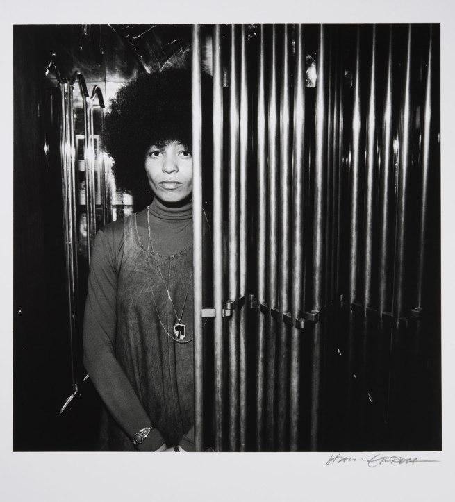 hans-gedda-angela-davis-c-1972-web