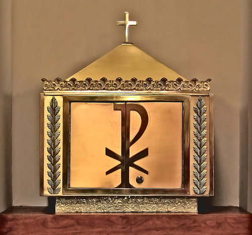Catholic_tabernacle