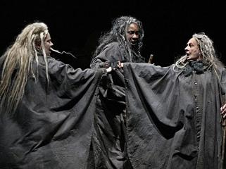 20100204_witches_33