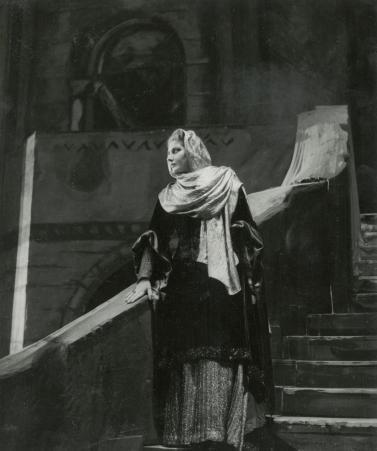 callas-lady-macbeth-scala-1952