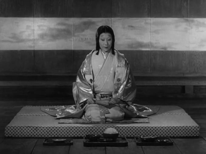 isuzu-yamada-la-inquietante-lady-macbeth-de-kurosawa