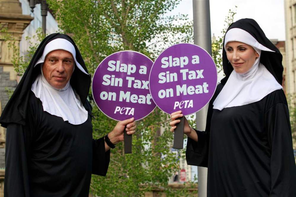 rncprotests18p-nuns