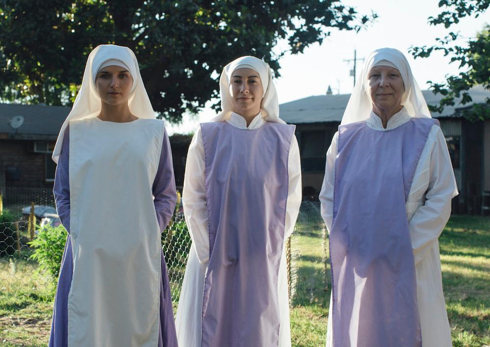 photos-of-a-day-with-californias-weed-nuns-body-image-1469656572-size_1000